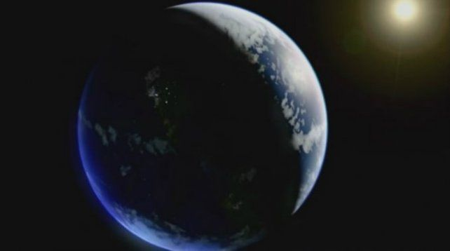 Aseguran que hay una posibilidad en 500 de que el mundo termine este año