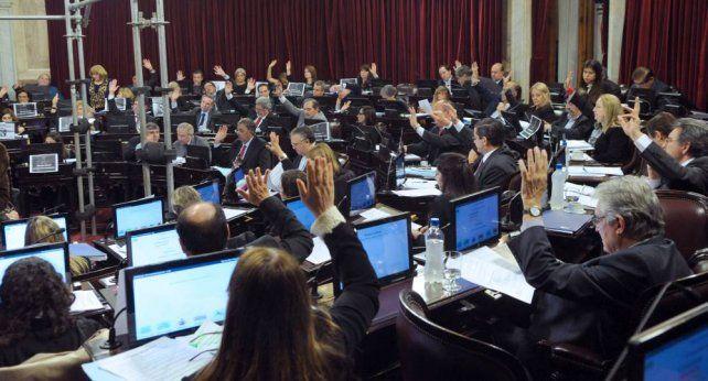 Empresarios analizarán la Ley de Participación Público-Privada