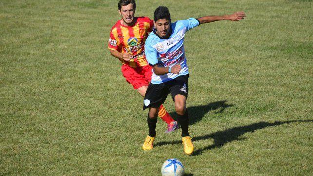 Belgrano ganó y se metió en la definición