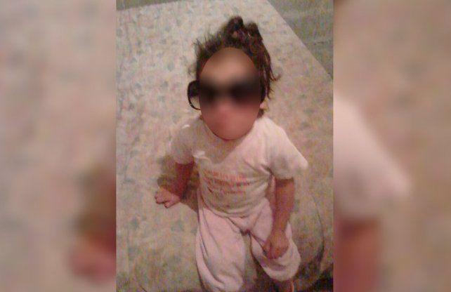 Conmoción por la muerte de una nena víctima de abuso sexual
