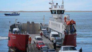 Un diputado propone que el país haga un puente en Chile