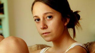 Naiara, sobrina de Juliana Awada, conmueve con su testimonio sobre bullying en las redes sociales