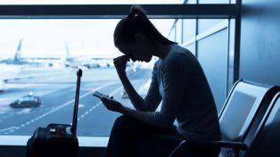Estudian cuanto revela Facebook sobre la salud mental de los usuarios