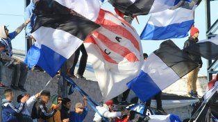 Caso Peñarol: un mal precedente