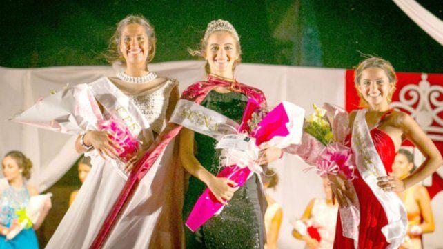 Desde este verano Gualeguaychú no elegirá reinas