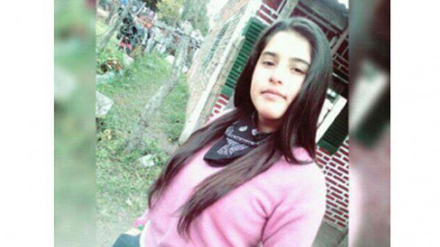 Buscan a una chica de 15 años que se ausentó de su hogar