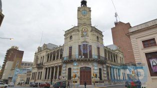 FPV advierte que el municipio prevé aumentar 40% las tasas e incorporar 4.000 empleados
