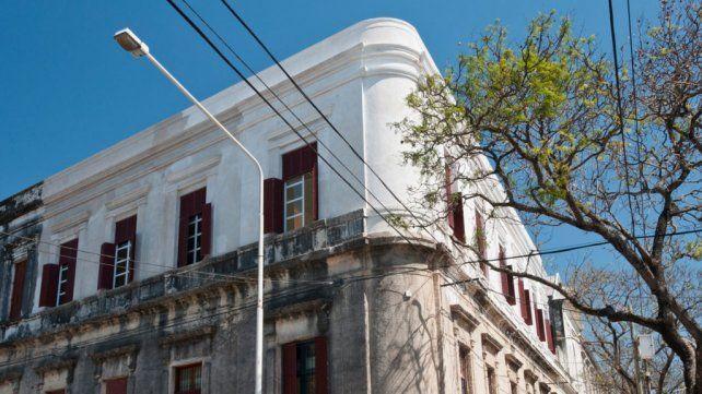 Comienza la inscripción 2017 para las carreras de la Facultad de Ciencias Económicas de la UNER