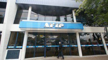 afip amplia el regimen de facilidades de pago para deudas vencidas