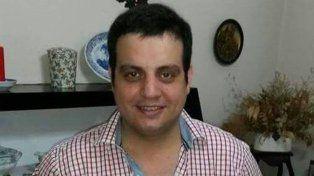 Carlos Reggiardo