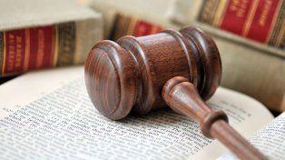 Otros emparches más al castigado Código Penal
