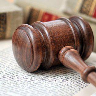 otros emparches mas al castigado codigo penal
