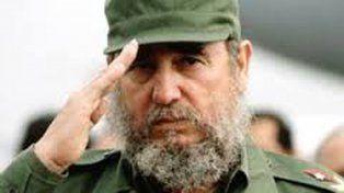 Cuando Fidel Castro habló de su propia muerte