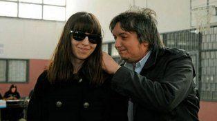 Fiscales pidieron el embargo de los bienes de Máximo y Florencia Kirchner