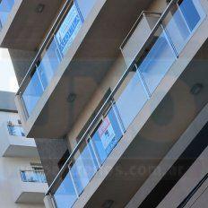 Ordenanza. Quieren crear una Oficina de Inquilinos en Paraná.
