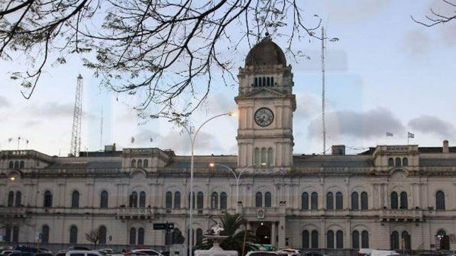 La Provincia giró este miércoles a los municipios casi 90 millones de pesos