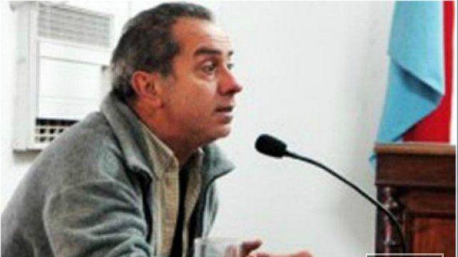 Falleció Roberto Marsicano, condenado a perpetua por el crimen de Rosatelli