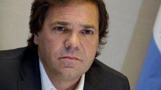 Le prohíben salir del país sin autorización al ex jefe de Gabinete de Scioli