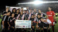 river vencio a gimnasia y definira la copa argentina con rosario central