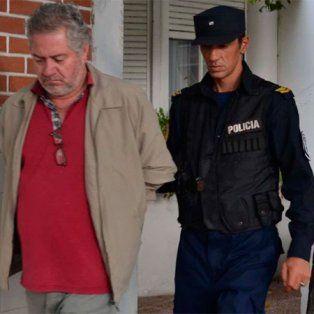 Se reinicia el juicio contra ex funcionario acusado de abusos a menores