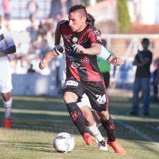 Patronato empató sin goles en su último partido del año como local