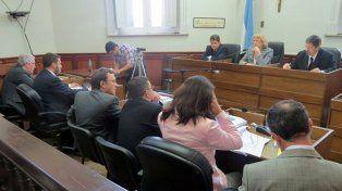 Luego de 13 meses se reinicia el juicio a Javier Broggi por abusos