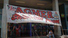 ballay anuncio que el miercoles se acreditaran los fondos mal liquidados a docentes