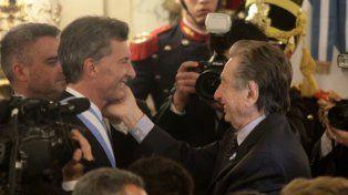 Denuncian a la cúpula del Correo de vaciarlo para beneficiar al Grupo Macri
