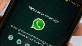 WhatsApp prueba funciones que lo transformarían en una red social