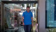 Repercusiones en las redes sociales luego de la sanción a Mariano Werner