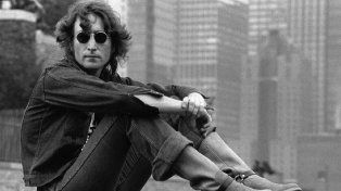 Se cumplen 36 años del asesinato de John Lennon