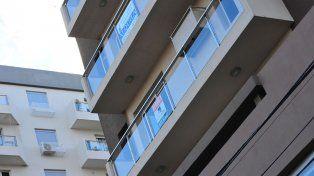 Se oponen a que los funcionarios ejerzan corretaje inmobiliario