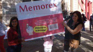 El lunes empieza el juicio a los médicos responsables del robo de Sabrina Gullino y el Melli