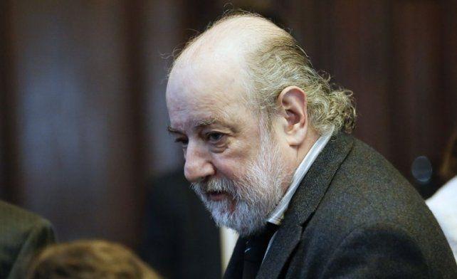 Intendentes procesados por Bonadio en Entre Ríos niegan las acusaciones