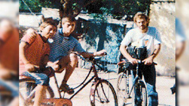 A 15 años del asesinato de Pocho Lepratti
