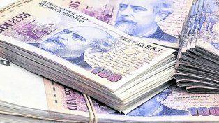 ¿Qué intendentes entrerrianos pagan bono de fin de año?