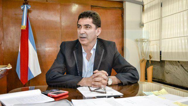 José Luis Panozzo