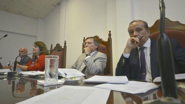 La sentencia en el juicio a Milagro Sala se dictará el miércoles