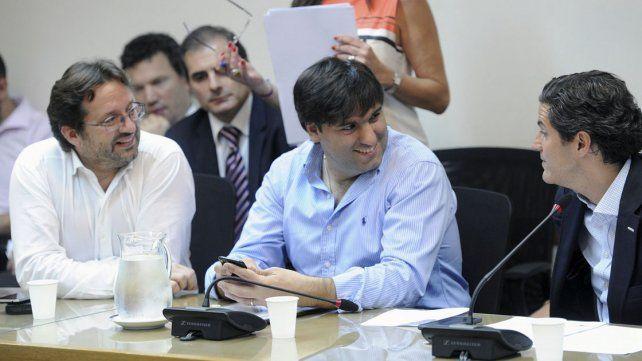 Diputados convertiría en ley la reforma del impuesto a Ganancias