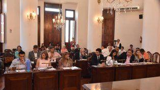 El año que viene suben hasta 40% las tasas municipales en Paraná