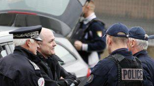 Mataron en Milán al sospechoso por el atentado con el camión en Berlín