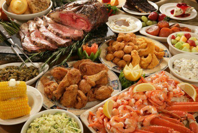 Salud reitera recomendaciones para prevenir intoxicaciones alimentarias
