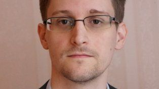 El video para pedirle a Obama que indulte a Edward Snowden