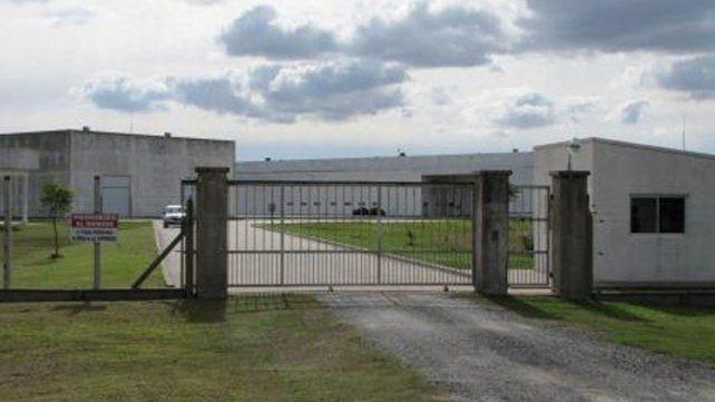 Despidieron a 12 trabajadores de la fábrica de cartuchos de Cerrito