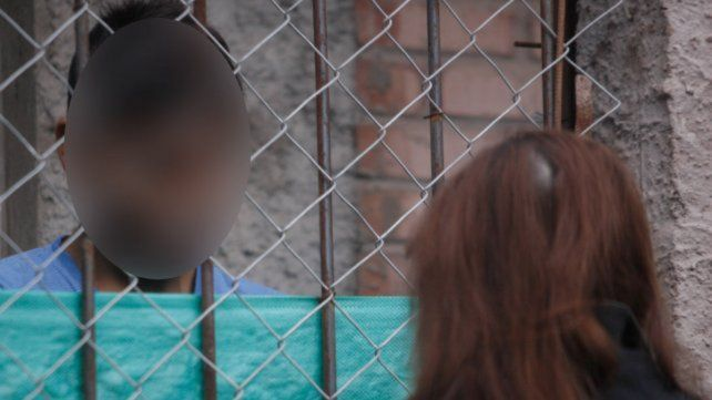 Giro inesperado en el caso de la mujer que fue empalada