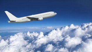 ¿Cuál es el mejor momento para sacar pasajes internacionales más baratos?