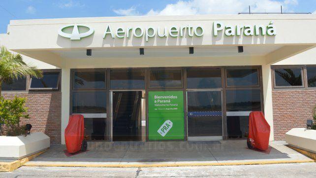 Disponen la provisión de Internet Wifi gratuito en los aeropuertos argentinos