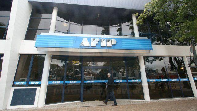 AFIP: hasta el 10 de enero no habrá trámites de monotributo y blanqueo