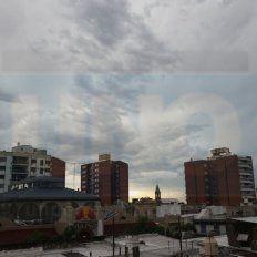 Un olor nauseabundo invadió Paraná