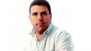 Pesar por el fallecimiento de Luis Mazzeo